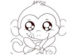 Small Picture Animal Eyes Coloring PageEyesPrintable Coloring Pages Free Download