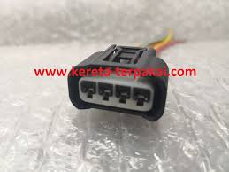 toyota camry ignition wire harness connectors wiring diagram for you toyota 4 way ignition plug coil socket connector vios altis camry toyota camry ignition wire harness connectors