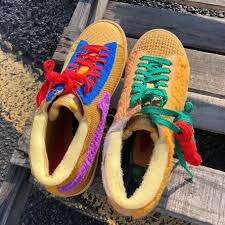 Cactus Plant Flea Market x Nike Blazer ...