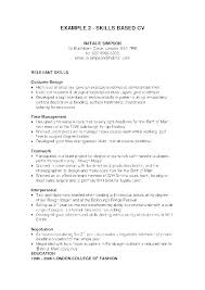 Management Skills List For Resume Resume Time Management Skills Skinalluremedspa Com