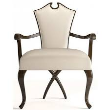 Small Picture Picking the best dining room chairs News Events by BRABBU