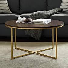 walker edison furniture company 36 in