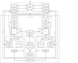 Отчет по практике Измерительная техника и радиотехнические  2 4 Принцип работы и структура диспетчерского радиолокатора