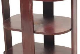 dark wood for furniture. Paint Dark Wood To Give It Character. For Furniture