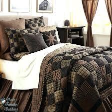 king size nfl bedding comforter sets for king bed bedroom brown bedding by