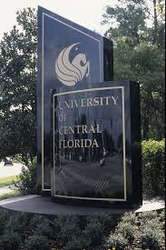 about the center acirc ucf metro center welcome to the ucf