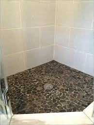 cost to replace shower stall medium size of bathroom natural stone bathroom designs cost to replace cost to replace shower