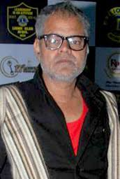 Sanjay Misra Biography, Age, Height, Wife, Net Worth, Family