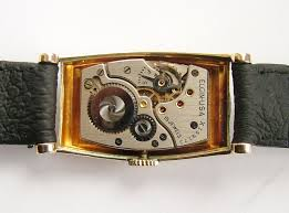 antiques atlas gents 1938 elgin gold filled curvex wrist watch photos gents 1938 elgin gold filled curvex wrist watch