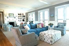 coastal furniture near me. Delighful Coastal Farniture House Coastal Furniture Collection Beach Themed Living Room Cheap  Decor T Inside Near Me C