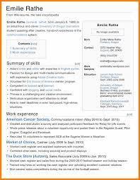 list of good skills to put on a resume.12241584-resume-computer-skills -examples-list-resume-skills-list-of-skills.jpg