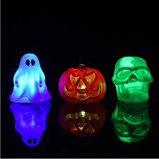 Light Up Rubber Duck China Light Up Rubber Duckies Illuminating Color Changing