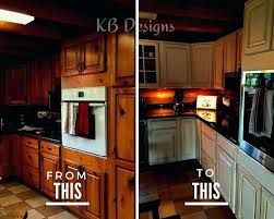 minnesota cabinets kitchen makeover by designs of cabinets covers minnesota kitchen cabinet refacing