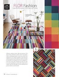 office modern carpet texture preview product spotlight. Spotlight On Diverse Design. 20th Anniversary Issue Office Modern Carpet Texture Preview Product