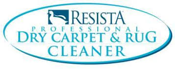 capture that sn resista dry carpet rug
