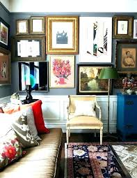wall decorations for guys apartment decor interior bedroom art ideas in arts