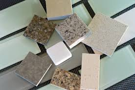 Countertop thickness is measured in centimeters. Thickness Of Quartz Countertops How Thick Should It Be Granite Selection
