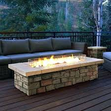 propane gas outdoor fireplace natural gas outdoor fireplace new how to build a propane gas fire