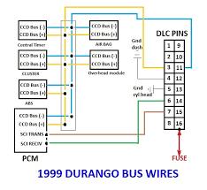 best fix for 1999 dodge durango slt 5 9l mil lamp on problem 1998 dodge dakota ignition wiring diagram at 99 Durango Wiring Diagram