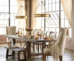 Fabulous Best Chandeliers For Dining Room Dining Area Lighting Dining Room Lighting