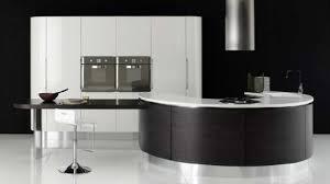 Timeless White Kitchen Design 16 Timeless Black White Kitchen Designs For Every Modern Home