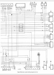 e39 wiring diagram pdf e39 image wiring diagram bmw e39 engine diagram bmw get image about wiring diagram on e39 wiring diagram pdf