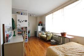 Small Bedroom Apartment My 306 Sqft Studio Apartment Intentionally Small