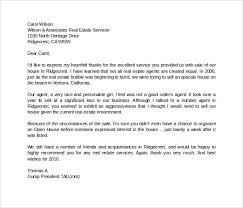 Personal Reference Letter For A Friend Examples Of