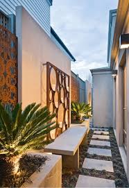 Garden Design And Landscaping Creative Best Inspiration Ideas