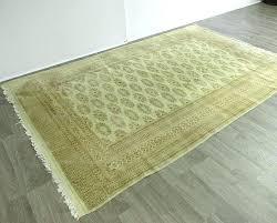 tone on tone area rugs tone on tone area rugs luxury earth tone area rugs home tone on tone area rugs