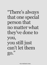 Quotes About Life Lessons And Moving On Interesting Quotes Life Quotes Love Quotes Best Life Quote Quotes About