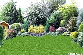 Plan A Garden Online Online Garden Design Tool Plan Garden Online Garden Planning Tool