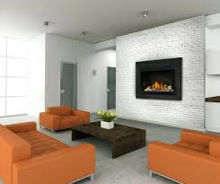 napoleon fireplace parts vancouver electric fireplaces ottawa linear reviews