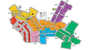 sawgrass mall map  sawgrass mall shuttle