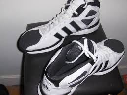 mens basketball size mens shoes mens basketball shoes adidas white black white size 20