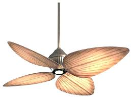 quorum windmill ceiling fan rustic outdoor fans elegant light galvanized with ceilin