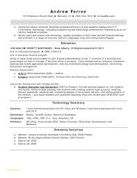 Pharmacy Tech Resume Template Enchanting Pharmacist Resume Templates Free And Pharmacy Assistant Resume