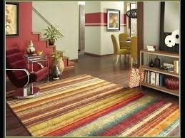 area rugs the most incredible simple com 8x10 under 100