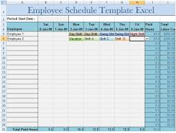employee availability template excel 21 employee schedule template excel download employee schedule