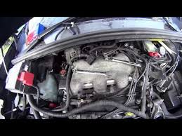 how to fix replace camshaft position sensor p0341 replacement how to fix replace camshaft position sensor p0341 replacement 3 4 gm 3400 engine