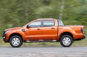 2018 ford ranger usa. Contemporary Usa 2018 Ford Ranger Mexico Transmission Side Model Spy Shots To Ford Ranger Usa D