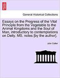 custom academic essay editing services au essay on virginia an essay on man epistle summary an essay on man essay critical essays enotes com