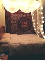 bohemian style bedroom decor. Beautiful Bohemian Bohemian Design Room Themed Style Bedroom Decor  Modern   Intended Bohemian Style Bedroom Decor