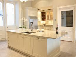 Irish Country Kitchens Modern Country Kitchen Design In Wicklow Ireland By