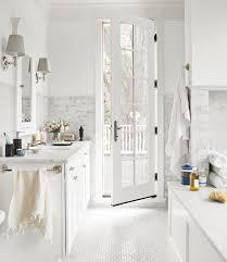 images of white bathrooms. images of white bathrooms country living magazine