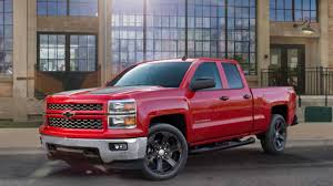 chevrolet trucks 2015 black. Plain Black For Men That Means A Black Jacket Sans Tails Bowtie And White  Dress Shirt Chevrolet Though  In Chevrolet Trucks 2015 Black 7