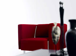 Moon Armchair