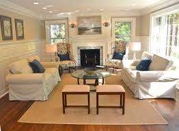 Home staging sets the scene throughout each room in the house to create  immediate buyer interest
