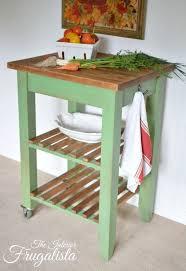 Bekvam kitchen cart Microwave Toaster Oven Beautiful Ikea Bekvam Kitchen Cart 30 Best Kitchen Ideas Images On Ikea Bekvam Cart Designing Inspiration Home Interior Designs Beautiful Ikea Bekvam Kitchen Cart 30 Best Kitchen Ideas Images On
