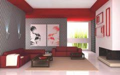 Small Picture Home Decor Items Wholesale Price In India Wallpapers HD High